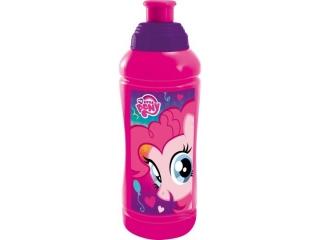 Bidon ST.MAJEWSKI My Little Pony