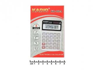 Kalkulator KADIO 185A
