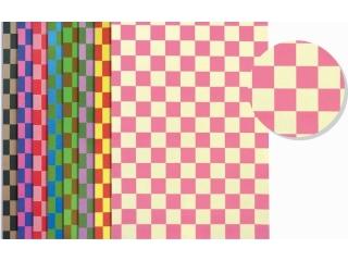 Papier Dekoracyjny NOSTER NC-005