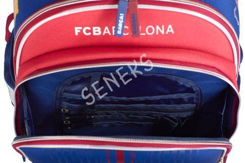 18343758fbdc5 Tornister szkolny FC-220 FC Barcelona Barca Fan 7 2019 - SENEKS ...