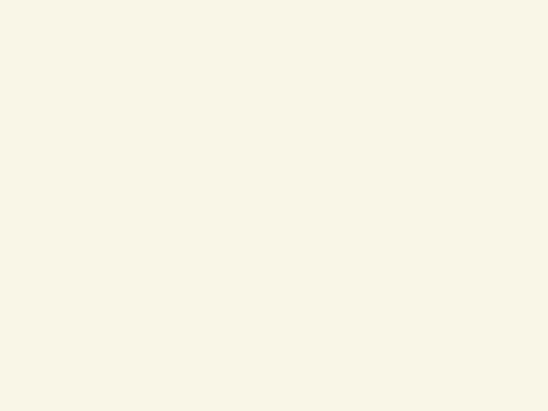 Karton A3, barva vanilka - 20 kusů