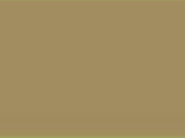 Výkres A3 zlatý oboustranný, 170g/m2, balení 20 kusů