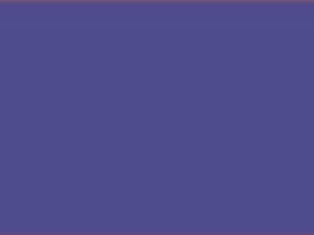 Modrý inkoust -  karton A4 - 20 kusů