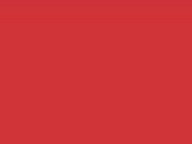 Červený karton A4 - 20 kusů