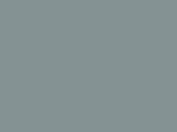 Tmavě šedý karton A4 - 20 kusů