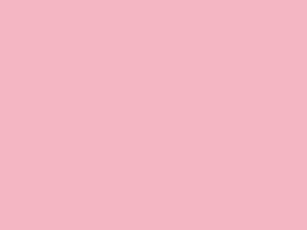 Růžový karton A4 - 20 kusů
