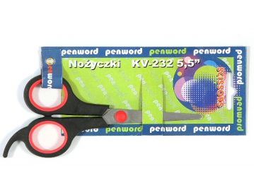 Nůžky Penword - 14 cm