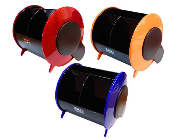 Stojánek na stůl S-898 - mix barev