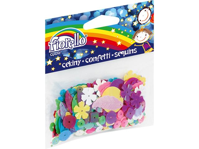 Konfety Fiorello - mix