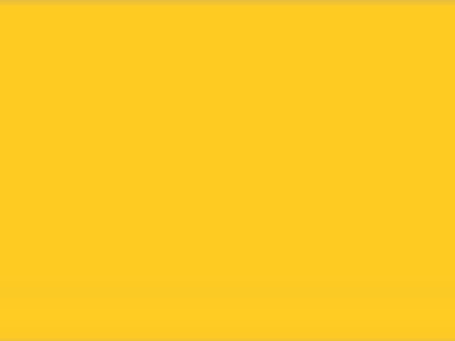 Karton barevný A1 žlutý - 270g, balení 10 kusů