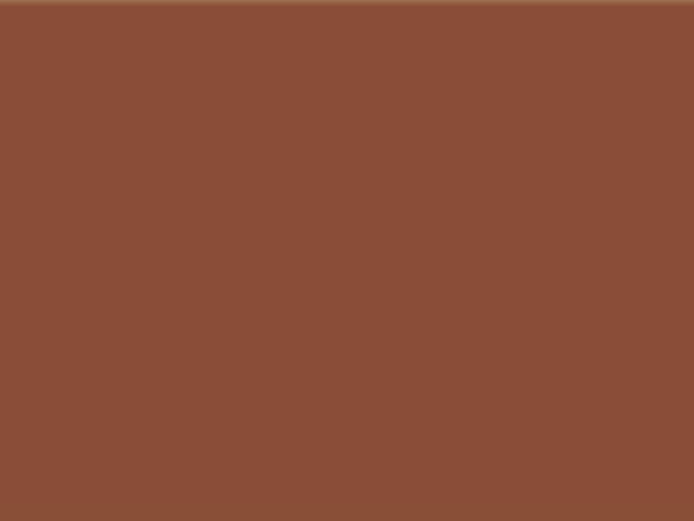 Karton barevný A2 hnědý - 270g, balení 10 kusů