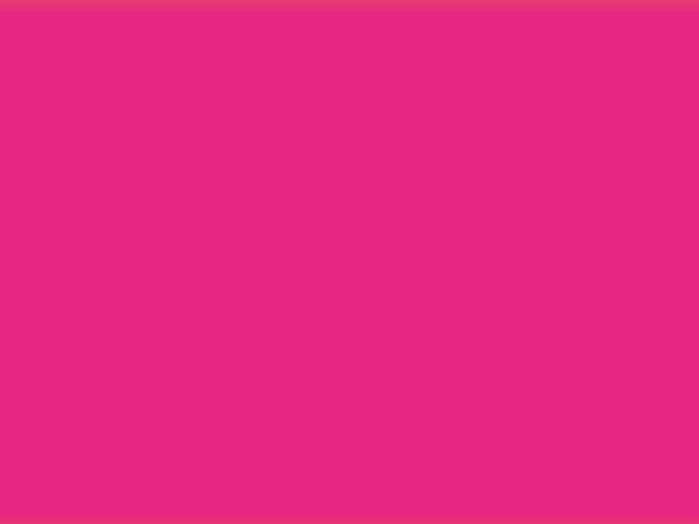 Výkres A2 růžový NEON oboustranný, 170g/m2, balení 10 kusů