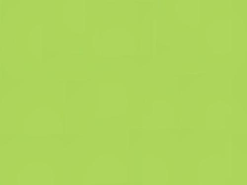 Výkres A2 světle zelenýoboustranný, 170g/m2, balení 10 kusů