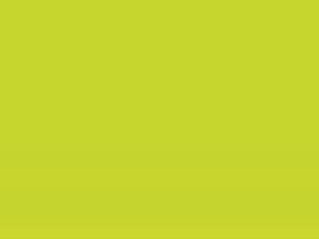 Výkres A2 zelený NEON oboustranný, 170g/m2, balení 10 kusů