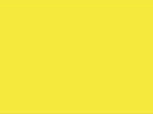 Výkres A2 žlutý NEON oboustranný, 170g/m2, balení 10 kusů