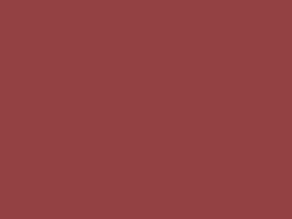 Výkres B2 oboustranný, 270g/m2, balení 20 kusů červeno-hnědý