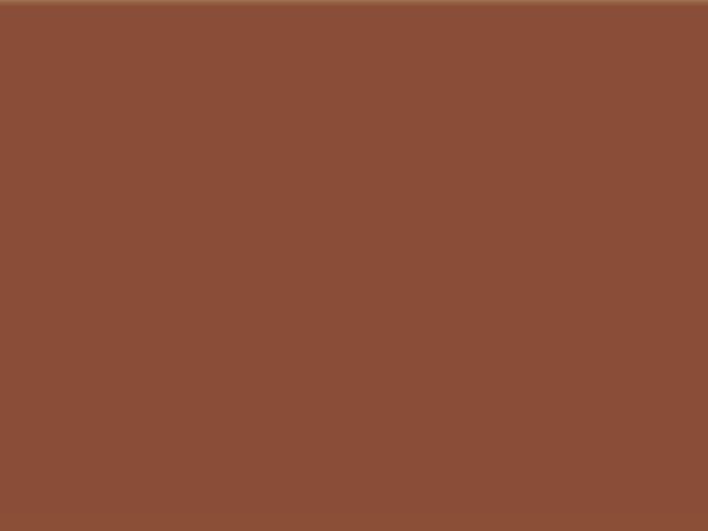 Výkres B2 oboustranný, 270g/m2, balení 20 kusů hnědý