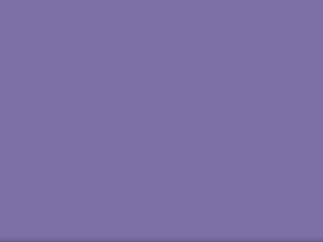 Výkres B2 oboustranný, 270g/m2, balení 20 kusů fialový