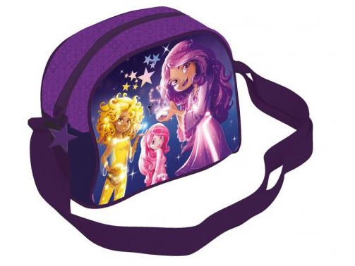 Malá taška přes rameno - Star Darlings