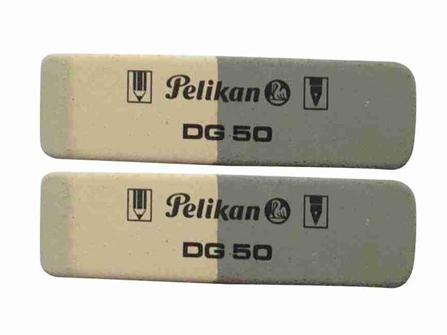Guma PELIKAN DG50