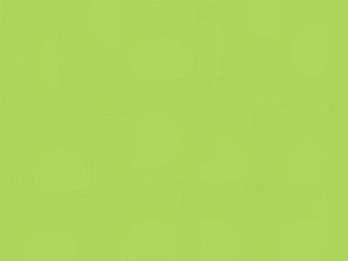 Výkres A1 pastelově zelený oboustranný, 170g/m2, balení 20 kusů