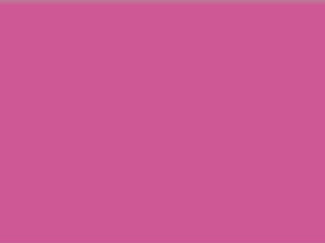 Výkres A1 růžový oboustranný, 170g/m2, balení 20 kusů