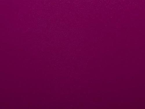 Výkres A1 sytě fialový oboustranný, 170g/m2, balení 20 kusů