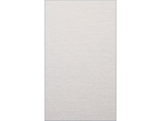 Vizitkový papír bílý W17 20 listů, vzorovaný