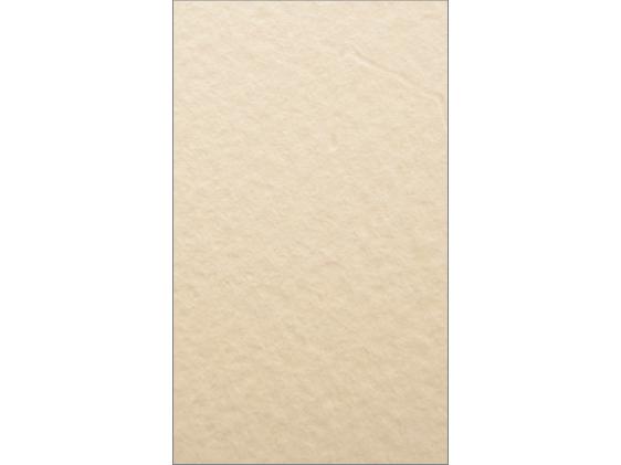 Vizitkový papír krémový W19 20 listů, vzorovaný