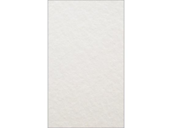 Vizitkový papír režný W20 20 listů, vzorovaný