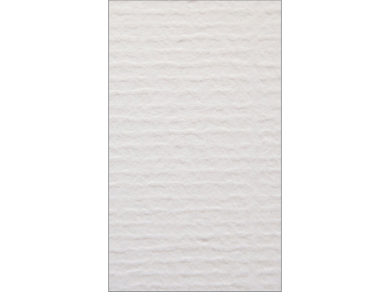 Vizitkový papír bílý W27 20 listů, vzorovaný