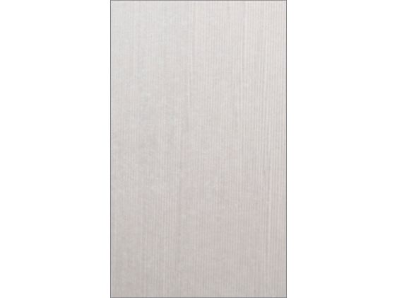 Vizitkový papír stříbrný W32 10 listů, vzorovaný