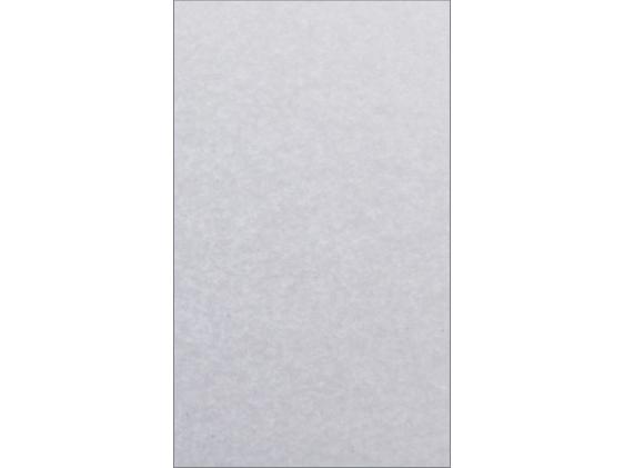 Vizitkový papír stříbrný W33 15 listů, vzorovaný