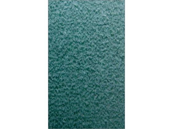 Vizitkový papír W34 10 listů, vzor zelená metalíza