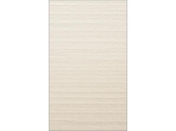 Vizitkový papír režný W02 20 listů, vzorovaný