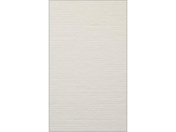 Vizitkový papír režný W42 20 listů, vzorovaný