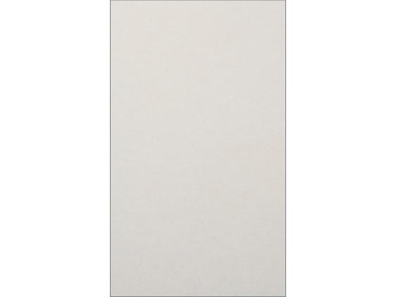 Vizitkový papír režný W02 20 listů, elegantní režný
