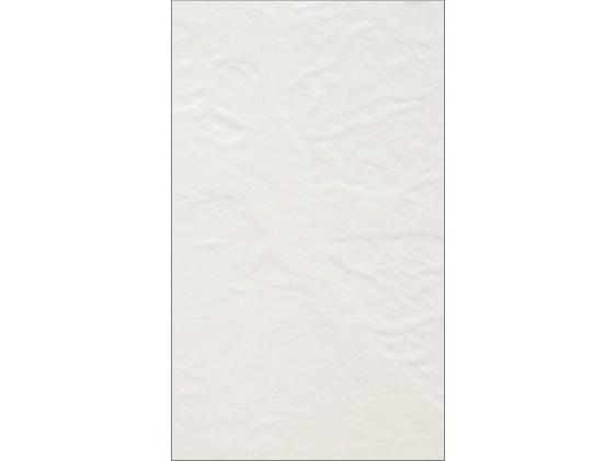 Vizitkový papír režný W45 20 listů, vzor tapeta
