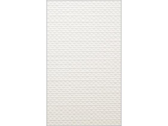 Vizitkový papír režný W46 20 listů, vzorovaný