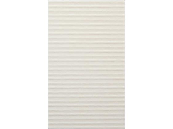 Vizitkový papír režný W48 20 listů, vzorovaný