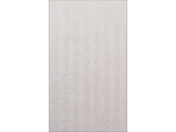 Vizitkový papír stříbrný W57 15 listů, vzorovaný
