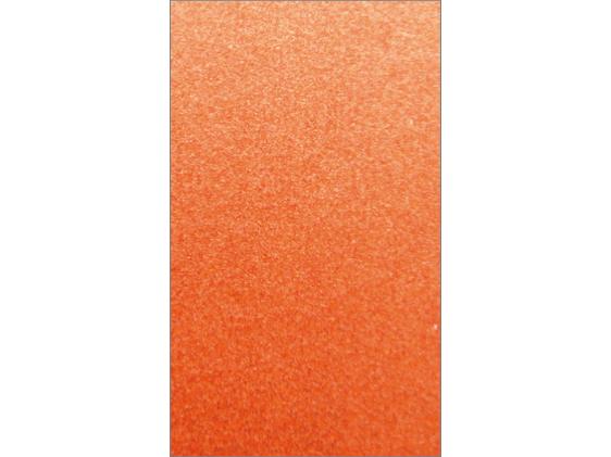 Vizitkový papír W68 10 listů, vzor měděná metalíza