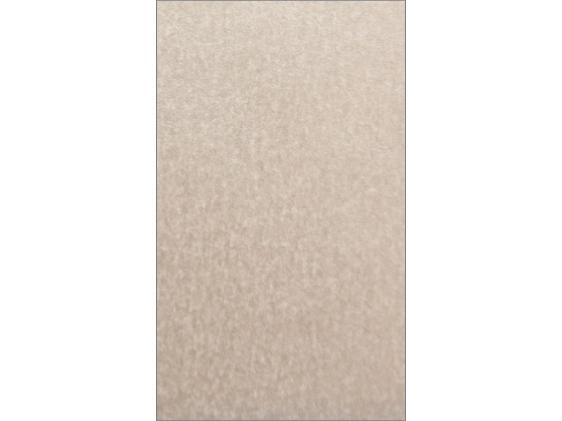 Vizitkový papír W34 10 listů, platinový hladký