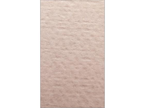 Vizitkový papír W34 10 listů, vzor hnědá metalíza