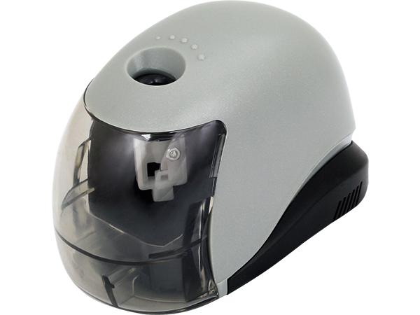 Elektrické stouhátko EAGLE - černé
