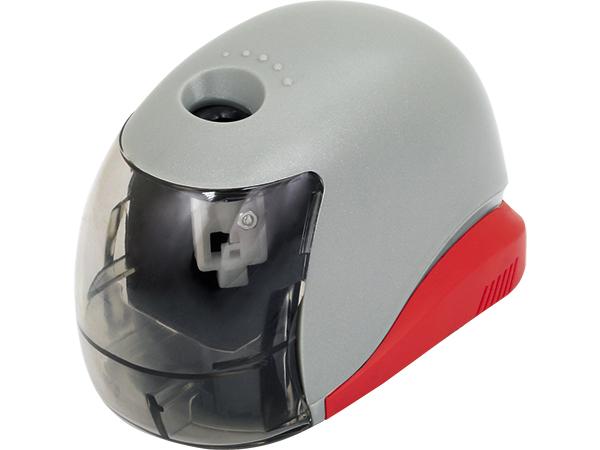 Elektrické stouhátko EAGLE - červené