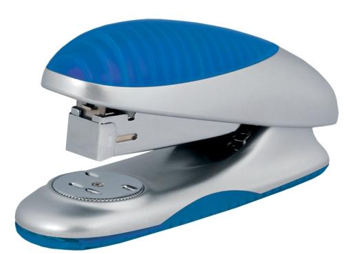 Sešívačka TETIS GV107-N - modrá