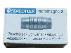 Konwenter do Isograph Staedtler Marsmagno 2