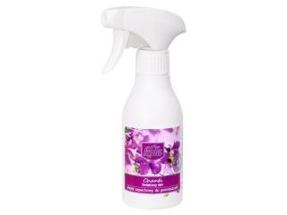KALA CHANTI olejek zapachowy 0,25l kwiatowy sen