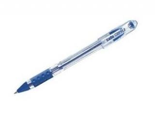 D³ugopis CELLO GRIPPER I (blue)
